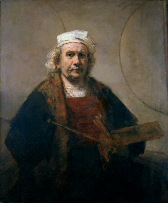 03_Rembrandt_Self_Portrait_with_Two_Circles.jpg