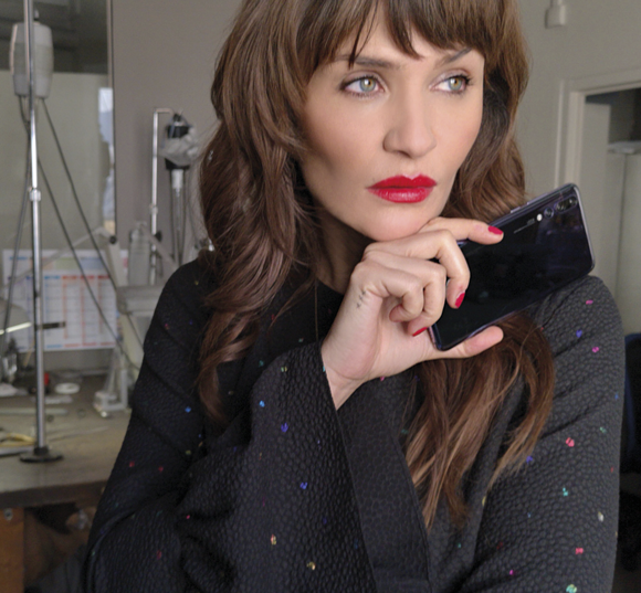 Unterwäsche & Schlafanzug Damen-dessous FleißIg Neue Mode Frauen Modell Solide Spitze Rohr Tops Einfache Komfortable Atmen Einstellbare Brust Kleidung
