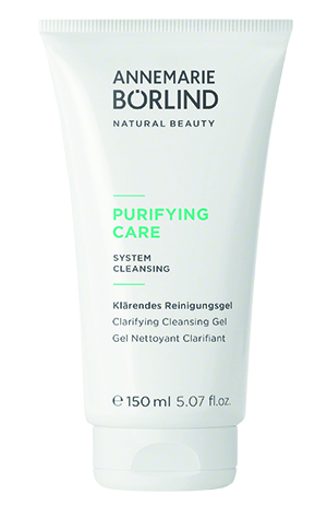 ANNEMARIE_BOERLIND_PURIFYING_CARE_Klaerendes_Reinigungsgel.jpg