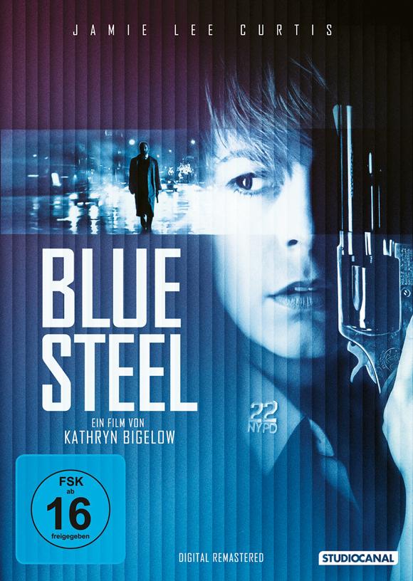 Blue_Steel_DVD.jpg