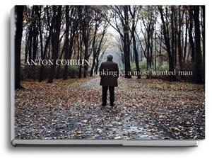 Corbijn_Cover.png