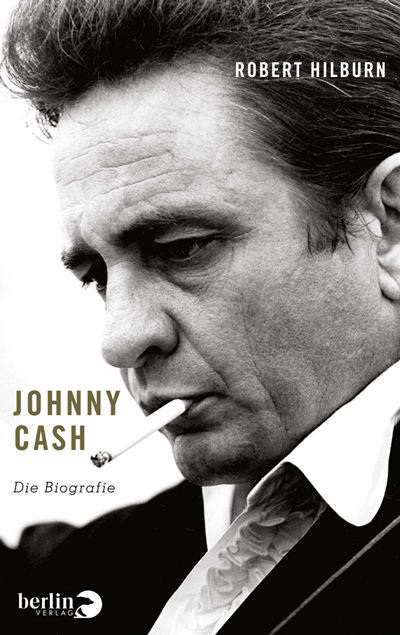 Cover_Hilburn_Johnny_Cash.png
