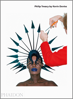 Cover_Philip_Treacy.png