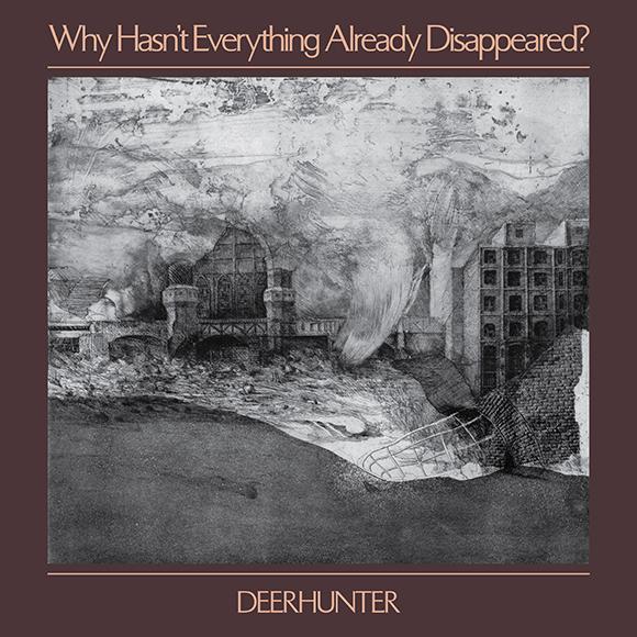 Deerhunter_Album.jpg