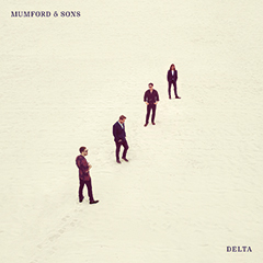 Delta_Mumford_and_Sons.jpg