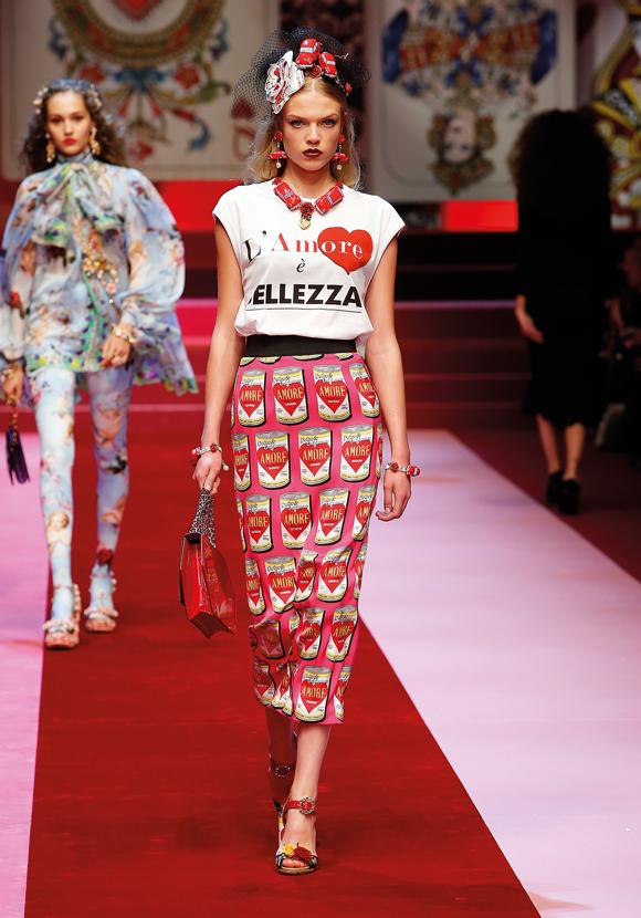Dolce_Gabbana_2.png