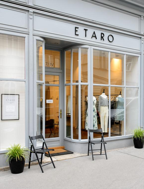 ETARO_Boutique_1.png