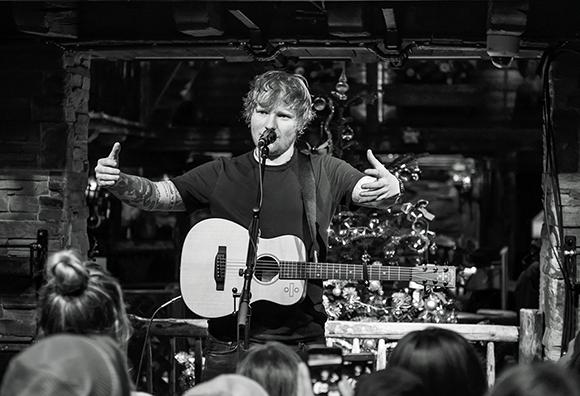 Ed_Sheeran_580.png