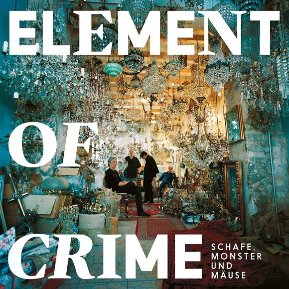 ElementOfCrime.jpg