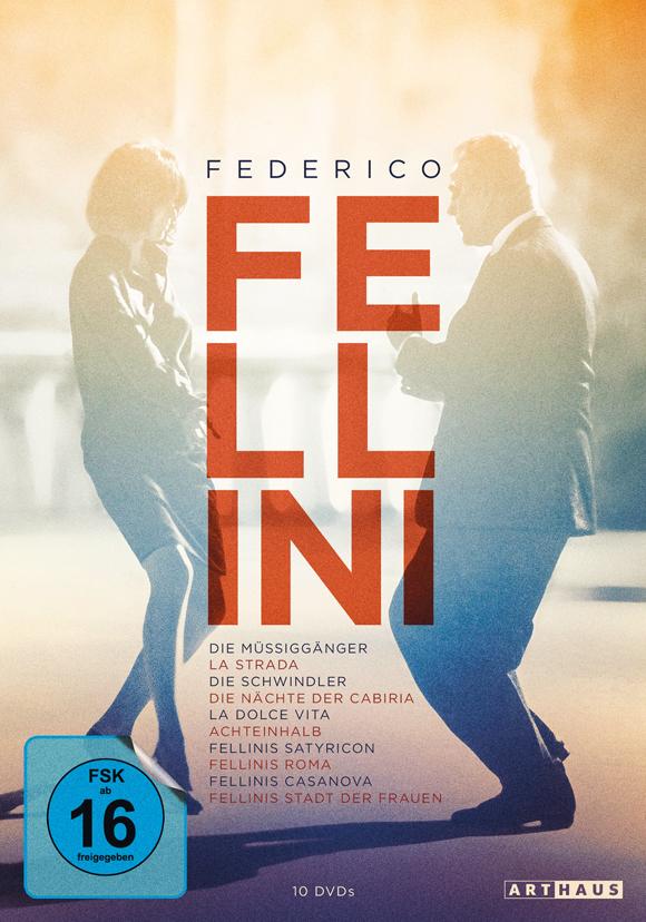 Federico_Fellini_Edition.jpg