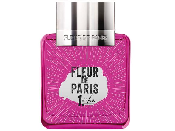 Fleur_de_Paris_1Arr.jpg