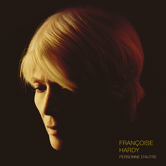 Francoise_Hardy.png