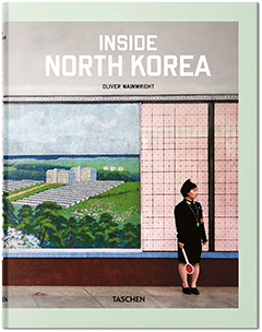 INSIDE_NORTH_KOREA_Cover.png