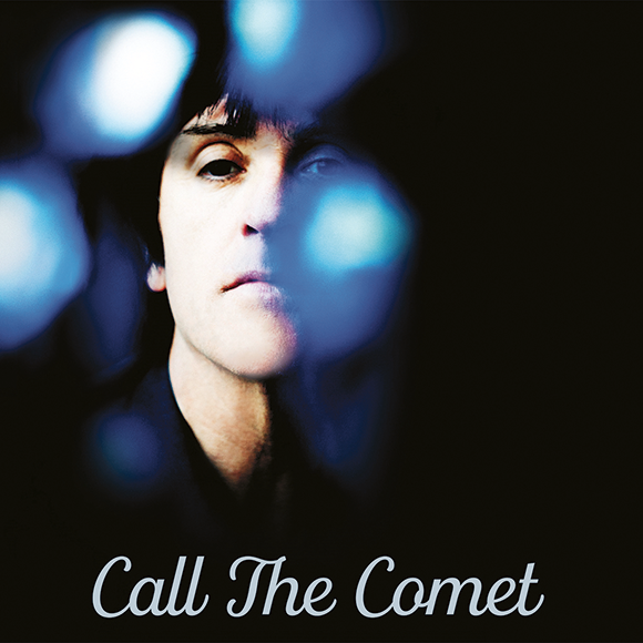Johnny_Marr_Call_The_Comet.png