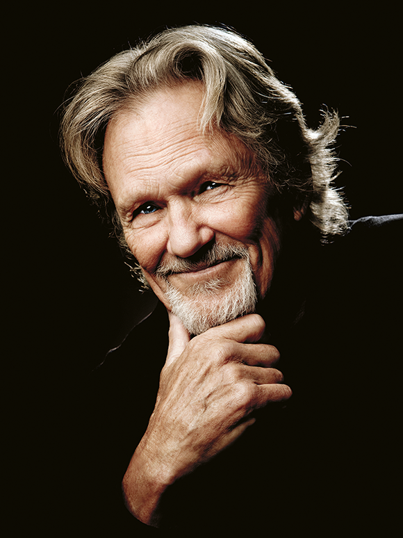 kris kristofferson ash newell png