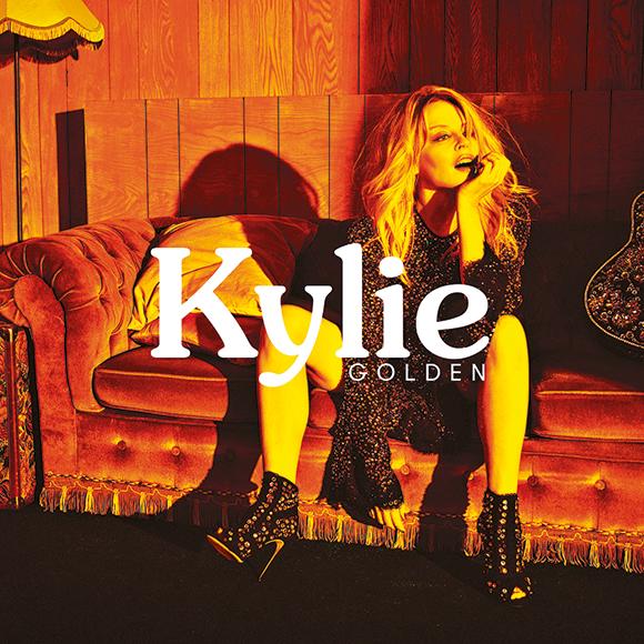 Kylie_Minogue_Golden.png