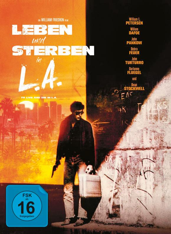 Leben_und_Sterben_in_LA.jpg