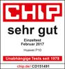 Logo_Huawei_P10_Chip.png