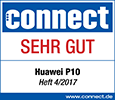 Logo_Huawei_P10_connect.png