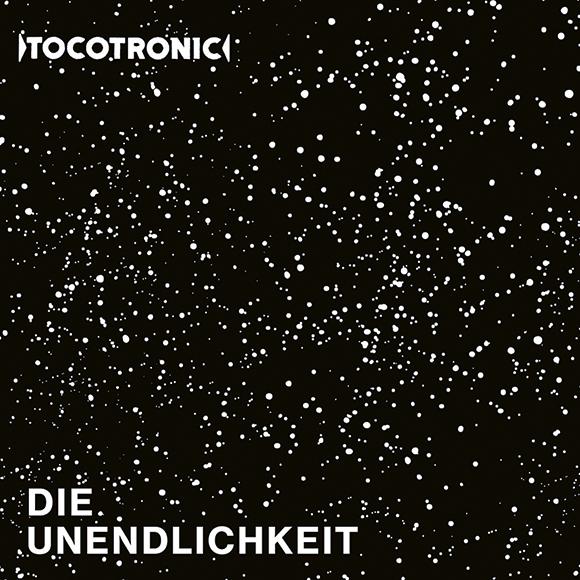 Tocotronic_Die_Unendlichkeit.png