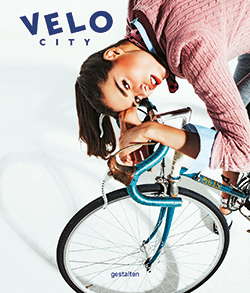 VELO_CITY_Cover.png