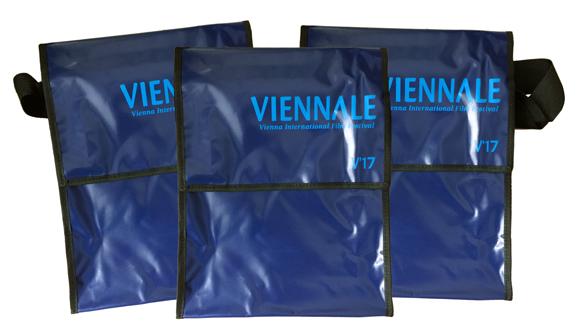 Viennale_Taschen17.jpg