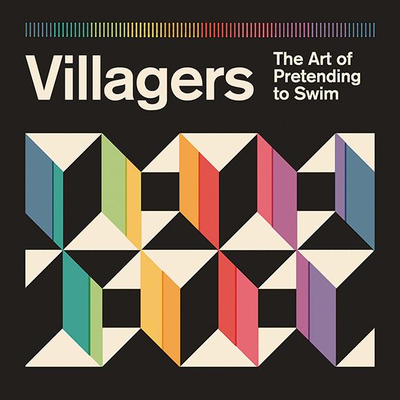 Villagers_TAOPTS.jpg