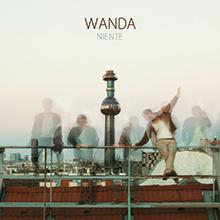 Wanda_Niente.png