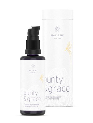 Xmm_50ml_purityandgrace_comp.jpg