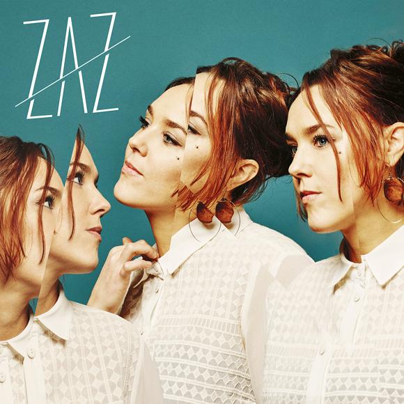 ZAZ_Album_2018.jpg