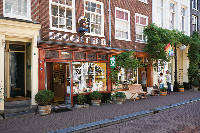 amsterdam_2.png