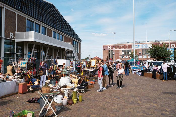 amsterdam_3.png