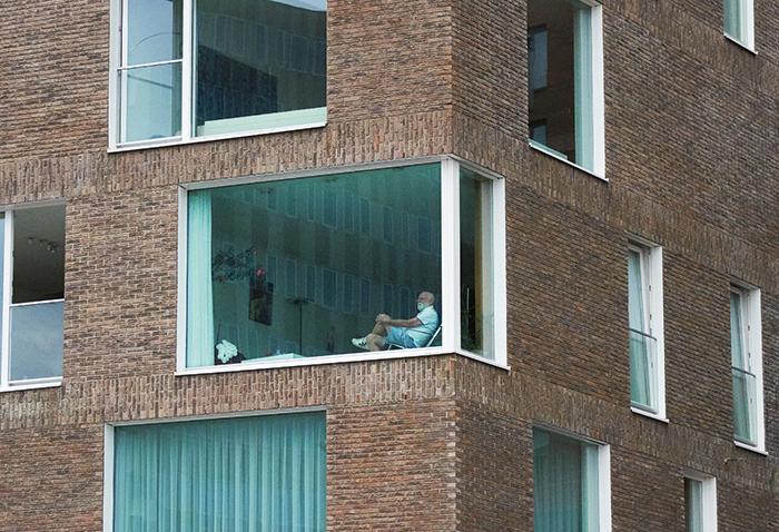 amsterdam_5.png