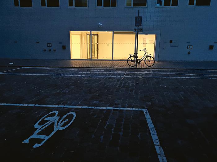 amsterdam_6.png