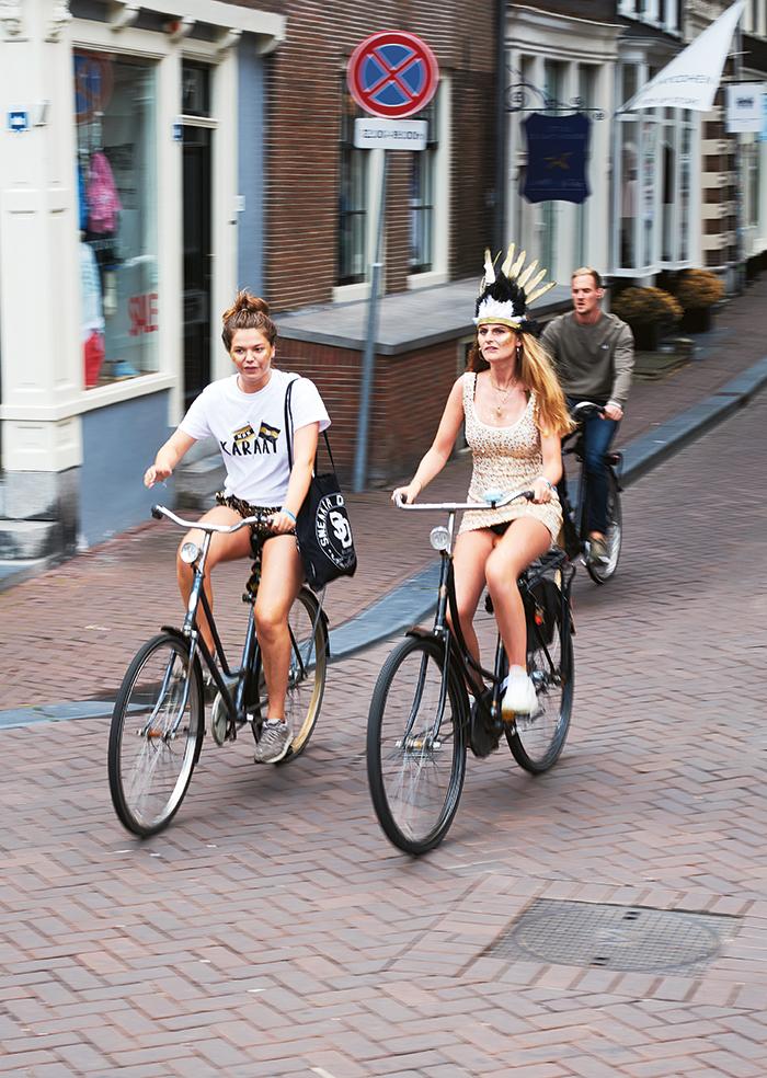 amsterdam_7.png