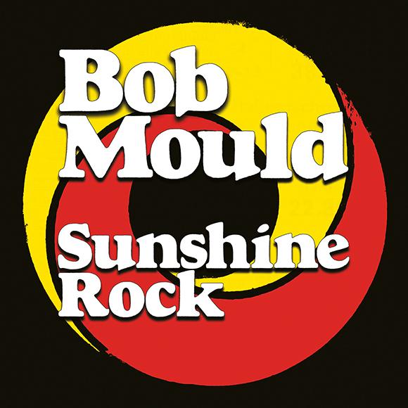 bobmould_sunshinerock.jpg