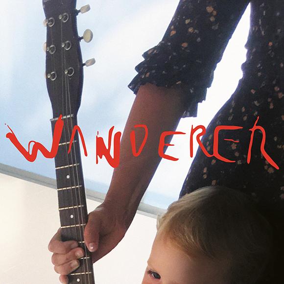 cat_power_wanderer_album.png