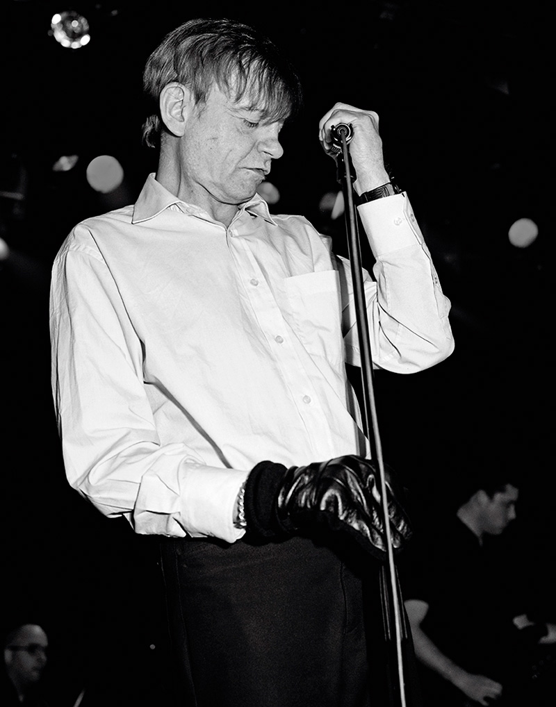 mark_e_smith_THE_FALL.jpg