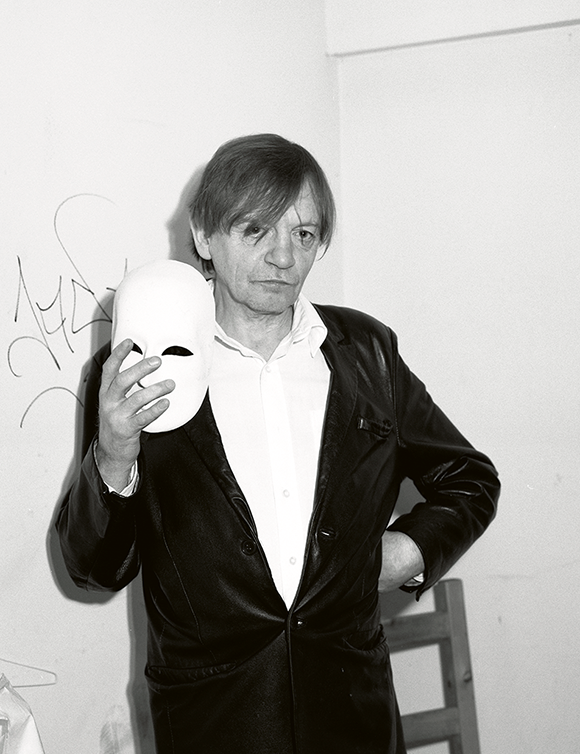 mark_e_smith_mb.png