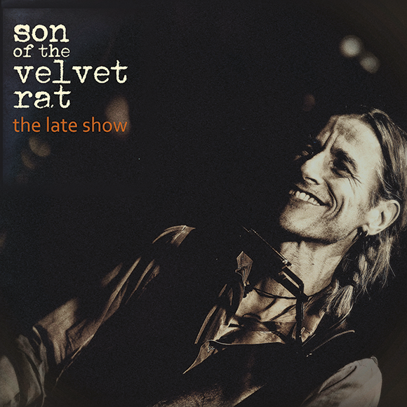 son_of_the_velvet_rat.png