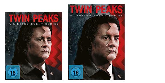 twin_peaks_blu_ray_dvd.png