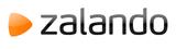 zalando_logo.png